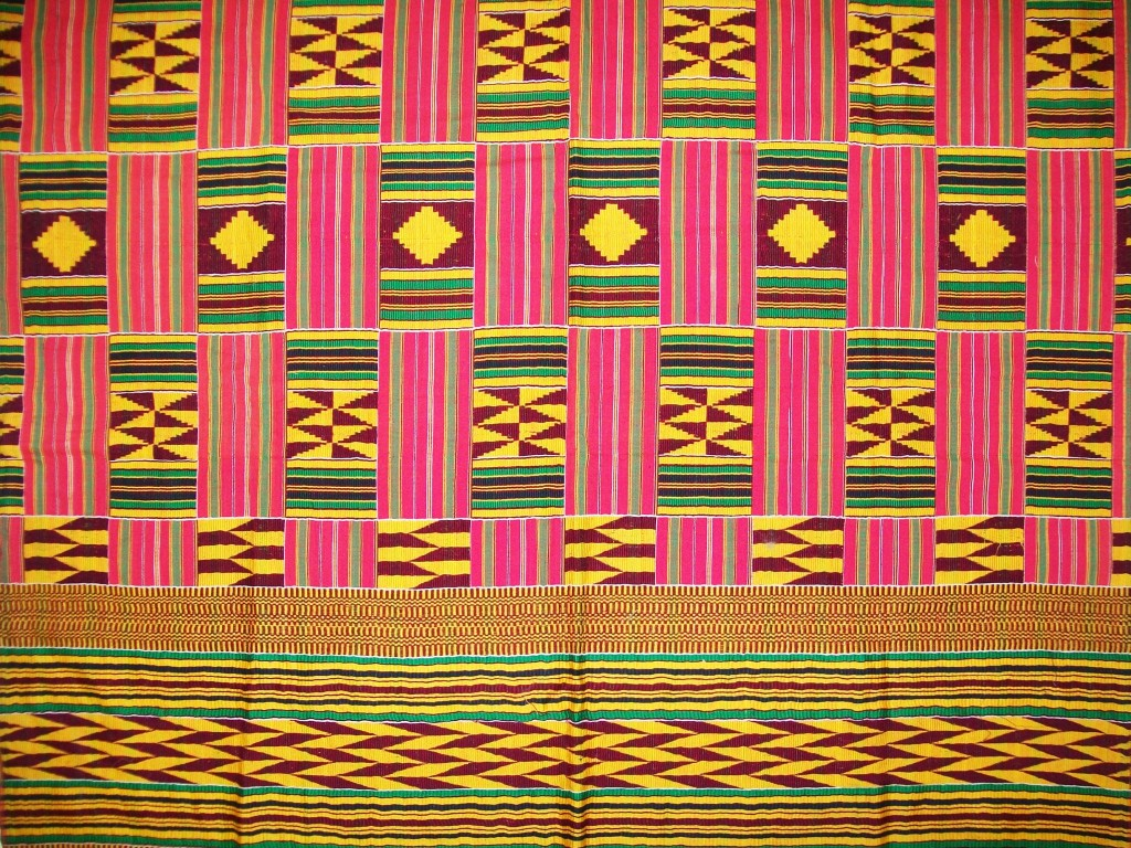 Kente_Cloth_pink_5003