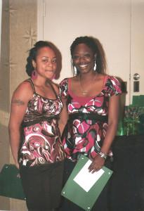 ipl_2009_business_awards_luncheon-scholarship_winners
